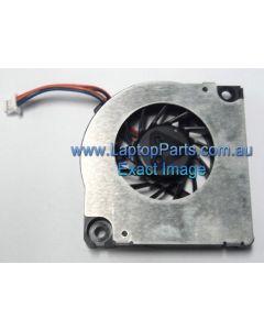 Toshiba Portege R400 (PPR40A-01000L)  DC FAN P000447630