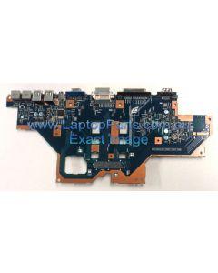 Toshiba PCB Set FA3SY2-PA3474U-1BRP PA3474A-1PRP P000469400 NEW