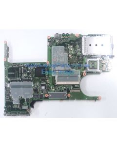 Toshiba Tecra M9 (PTM90A-01V00K) Replacement Laptop Motherboard /  PCB SET T_M9 P000483390 NEW