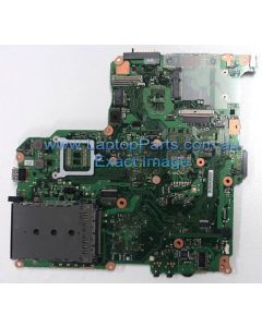 Toshiba Satellite Pro S200 (PSSA1A-0FN007)  PCB SET   SP_S200  P000484760
