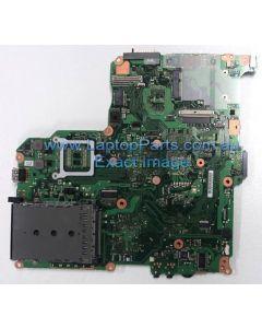 Toshiba Satellite Pro S200 (PSSA1A-00T007)  PCB SET   SP_S200  P000484760