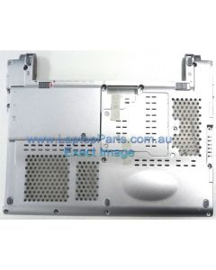 Toshiba Portege R500 (PPR50A-SP101X)  BASE ASSY P000492070