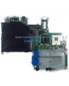 Toshiba Portege M700 (PPM70A-0Q201G)  PCB SET   P_M700  P000497750