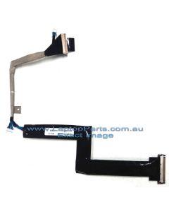 Toshiba Qosmio G50 (PQG55A-024020)  LCD HARNESS P000503990