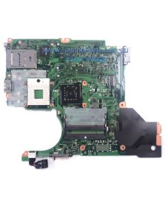 Toshiba Satellite Pro S300 (PSSB0A-03L00K)  Laptop Motherboard P000508430 NEW