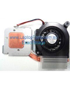 Toshiba Portege R500 (PPR50A-04P05C)  COOLING MODULE P000519690