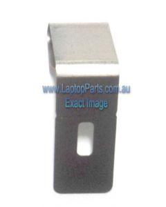 Toshiba Tecra A11 (PTSE1A-00L005)  DOCK EARTH P000525570
