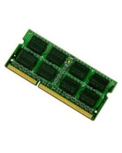 Toshiba Satellite U500 (PSU9MA-00K013)  2GB SO DIMM   DDR31066 P000525770