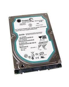 Toshiba Netbook NB550D (PLL5FA-02902C) HDD 320.0GB 5400RPMSATA TOSHIBA  P000530500