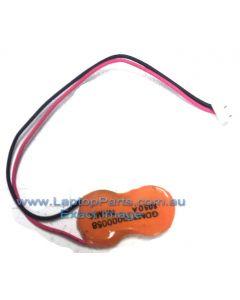 Toshiba Qosmio F60 (PQF65A-00U002)  BUTTON NH BATTERY P000531080