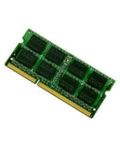 Toshiba Sat Pro L770 (PSK3TA-00800H) 2GB SO DIMM DDR31066  P000536220