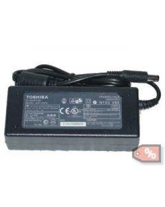 Toshiba Sat Pro L770 (PSK3XA-01N00H) AC ADAPTOR 75W 19V 3.95A 3PIN DELTA  P000538720