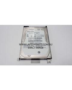 Toshiba Sat Pro C850 (PSKC9A-00Q00Q) HDD 500.0GB 5400RPMSATA TOSHIBA  P000549380