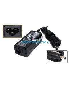 Toshiba Kira Ultrabook (PSU8SA-00V00U) AC Adaptor / Charger 3PIN 45W 2.37A   P000568360