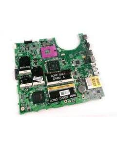 P171H Dell Studio 1535 1537 Intel ATI Mother Board / Mainboard