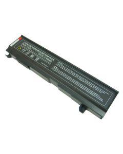 Toshiba Battery (6 cell), Tecra S2 / A3 / A4 / A5 / A6 / A7 / Satellite Pro A100 (Intel models only) / M100 PA3399U-2BAS