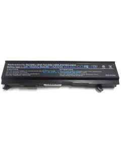 Toshiba Satellite M115 (PSMB0U-015007) Replacement Laptop battery PA3399U-2BRS