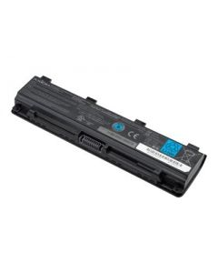 Toshiba Sat Pro C850 (PSKC9A-00Q00Q) BATTERY PACK 6CELL  P000556690