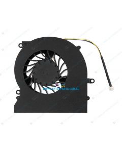 MSI GT72 GT72 2QD  2QE 6QD 6QE Replacement Laptop CPU Cooling Fan PABD19735BM