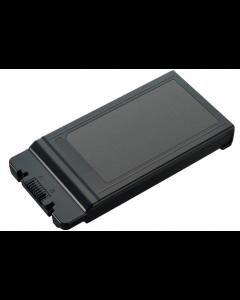 Panasonic CF-54 Replacement Laptop Battery CF-VZSU0PW