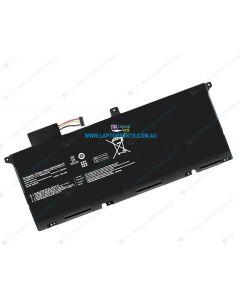 SAMSUNG 900X4 900X4B 900X4D NP900X4C Replacement Laptop Battery AA-PBXN8AR - GENERIC