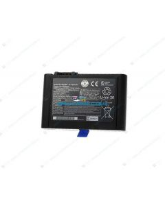 Panasonic Toughbook CF-D1 Mk1 Replacement Laptop Generic Battery CF-VZSU73U CF-VZSU73R