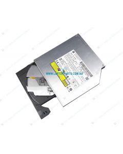 Dell Latitude E4400 E6410 E6400 Replacement Laptop BD-ROM Blu-ray Player Drive UJ162