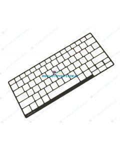 Dell Latitude 3160 Replacement Laptop Keyboard Bezel Trim Lattice Plastic / Shroud D1DPG 0D1DPG