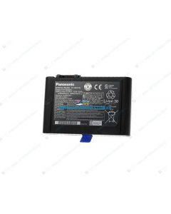 Panasonic Toughbook CF-D1 Mk1 Replacement Laptop Battery CF-VZSU73U - GENUINE