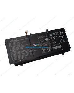 HP Spectre 13-AC065TU 1PL31PA BATTERY 3C 58WH 5.02Ah LI SO03058XL-PL 859356-855-ES