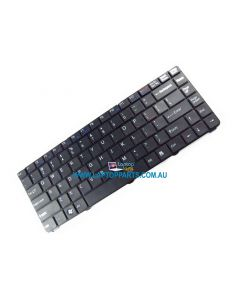 Sony Vaio PCG-7141L PCG-7142L PCG-7132L PCG-7133L Replacement Laptop US Black Keyboard