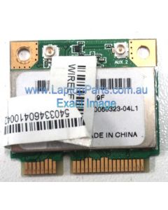 Acer Aspire 5740G 434G32Mn 5740 5340 Replacement Laptop Wireless Board PDD-AR5B93 USED