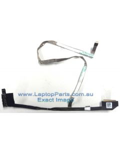 DELL Inspiron 1370 Replacement Laptop LCD / LED Cable 0PDMF3 PDMF3 NEW