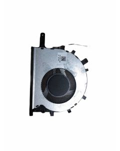Asus  X403 F A Replacement Laptop THERMAL FAN 13NB0LP0P02111