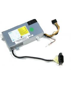 Lenovo ThinkCentre M90z AIO Replacement Laptop power supply 150W 54Y8861 89Y1686 03T6440 NEW