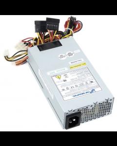 Universal Replacement OEM FSP270-60LE 270W/300W Flex ATX 1U Power Supply