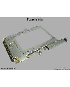 Compaq Presario R3000 Series Pcmcia Slot