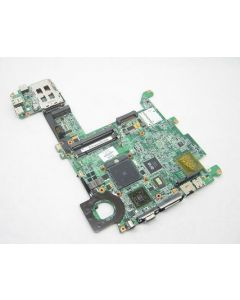 Asus Pro 50 Series Replacement Laptop Motherboard / Main Board - Used
