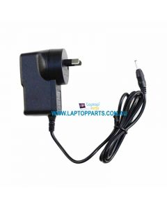 Acer Iconia Tab  A500 A501 A100 A101 A200 A210 Replacement AC Power Adapter Charger PSA18R-120P NEW