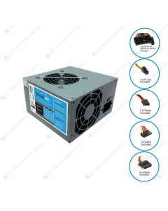 Acer Aspire M1900 Replacement PSU Power Supply Unit