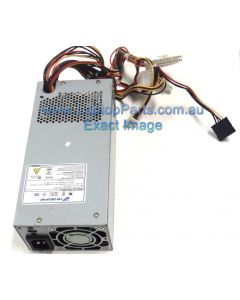 Acer Veriton S460 Replacement Desktop PSU / Power Supply PY.25008.005