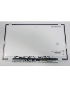 Chi Mei Replacement Laptop LCD Screen Display Panel / 3 DEAD PIXELS CENTER OF SCREEN / N140BGE-L41 NEW