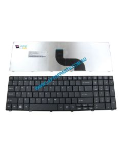 Acer Aspire Q5WT6 Q5WPH Replacement Laptop US Keyboard