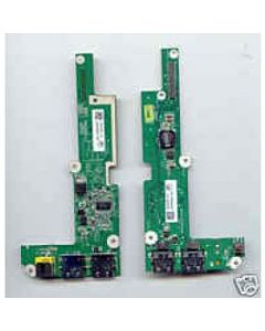 Acer Aspire 4220 UMAC POWER BOARD FOR 65W 55.AHS07.001