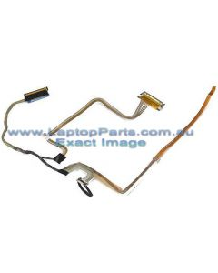 Dell Latitude E6400 Replacement Laptop LED CAM Cable 0N083P N083P