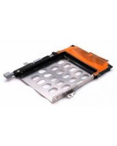 Toshiba Portege R200-S2031 (PPR21U-01702F)  Replacement Laptop PCMCIA Card Cage 06213T06