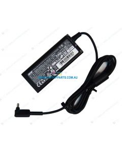 Acer Aspire R5-471T Replacement Laptop 19V 2.37A AC Power Adapter Charger - Generic