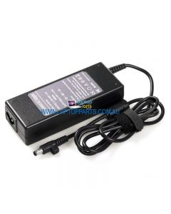 Samsung R530 R580 R517 R518 R522 Replacement Laptop 19V 4.74A AC Power Adapter Charger