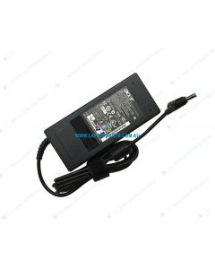 Acer Aspire R7-571G Replacement Laptop AC Power Adapter Charger - GENUINE
