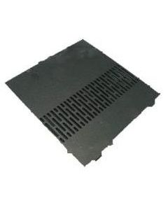 HP COMPAQ PRESARIO C700 memory cover